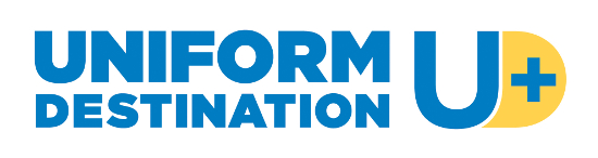 Uniform Destination Logo shop.uniformdestination.com.jpg